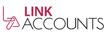 logo_link_accounts